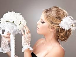 jugée trop une femme se voit refuser le mariage grazia - Femme Mariage