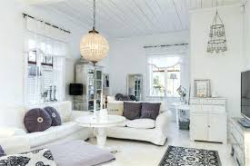 chic home interiors shabby sheek proportionfit info