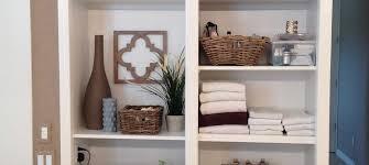 modern storage cubes furniture charming storage shelves with