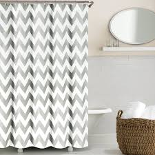 Walmart Mainstays Curtains Curtains Fill Your Home With Pretty Chevron Curtains For