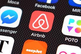 airbnb exploring long term rental leases market expansion money