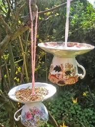best 25 best bird feeders ideas on caged bird feeders