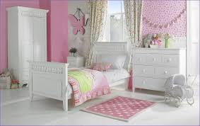 Kids Bedroom Furniture Sets For Boys by Bedroom Kids Bedroom Furniture White Kids Bedroom Furniture Sets