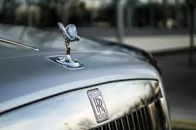 how much does a rolls royce emblem cost updated 2017 quora