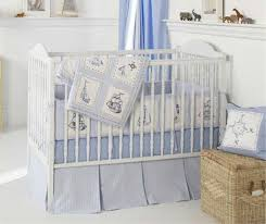 Nautical Baby Crib Bedding Sets Nautical Baby Crib Bedding Set The Best Bedroom Inspiration