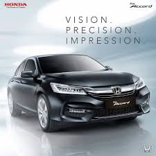 honda indonesia images tagged with accordclubindonesia on instagram