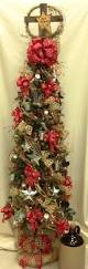 Diy Christmas Tree Topper Ideas 20 Best Ben Franklin Oh Christmas Trees Images On Pinterest