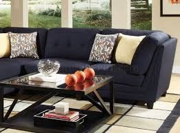 Chenille Sectional Sofa With Chaise Keaton Sectional Sofa 8 Chenille Sectional Sofa With Chaise