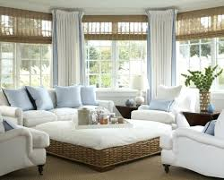 Window Blinds Windows 7 Window Blinds Windows And Blinds With Window Arched Lowes