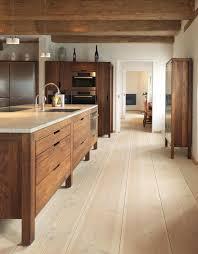 wooden kitchen cabinets modern contemporary wooden kitchen cabinets wooden kitchen cabinets