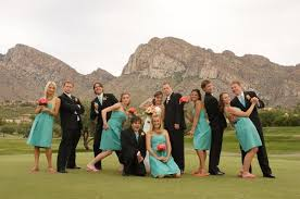 wedding venues in tucson az el conquistador tucson a resort venue tucson az
