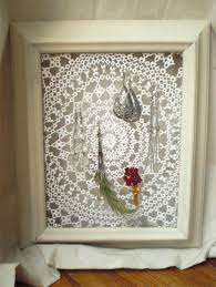 necklace holder diy images 50 fun ways to hang your jewelry broke healthy jpeg
