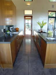 flush baseboard kitchen baseboards contemporary kitchen with blind upper cabinets