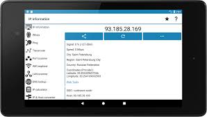 ip tools network utilities android apps on google play