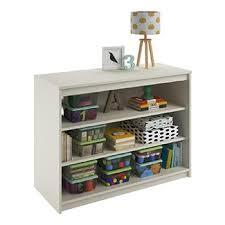 Bookshelf For Toddlers Choosing The Best Bookshelves For Your Kids Overstock Com