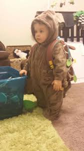 17 of the best baby and kids halloween costumes swanling blog