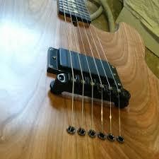 custom guitar cabinet makers custom guitars sbt design bespoke furniture cabinet makers