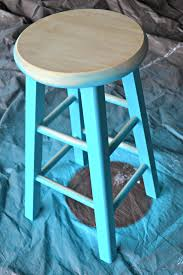 bar stools homemade bar stool ideas bar stools for kitchen