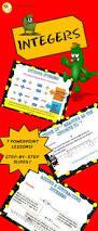 best 20 adding integers worksheet ideas on pinterest