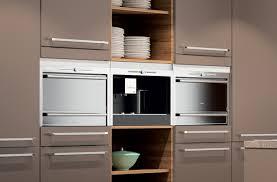 cuisine taupe mur d armoire cuisine taupe