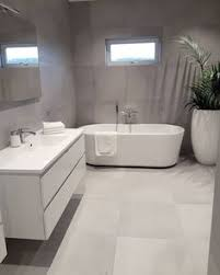 Design Bathrooms Bathroom Inspiration The Do S And Don Ts Of Modern Bathroom
