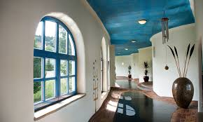 inspirations for the best ceiling paint nippon paint singapore