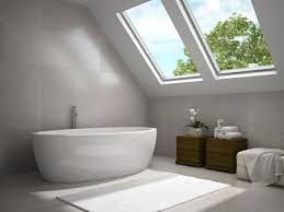 6 bathroom trends for 2016 hum ideas