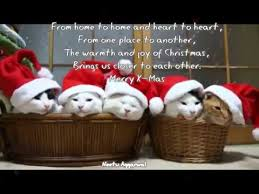 merry christmas wishes with beautiful animated pics quotes music