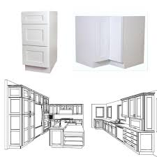 white gloss kitchen doors cheap white gloss laminated mdf kitchen cabinet doors buy white gloss laminated mdf kitchen cabinet doors product on alibaba
