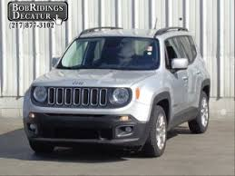jeep renegade used used jeep renegade for sale from 4 250 to 57 323