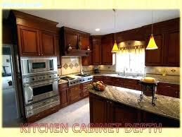 kitchen cabinet sets cheap cheap kitchen cabinet sets s s affordable kitchen cabinet sets