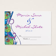 beach baby business cards and business card templates zazzle canada