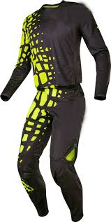 motocross pants and jersey online get cheap mx gear sets aliexpress com alibaba group