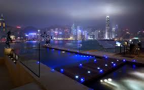 lighting around pool deck impressive swimming pool lights pool lighting ideas and design