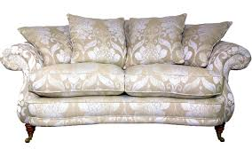 Fabric Chesterfield Sofa Fabric Sofas York Fabric Sofa Leather Sofas Leather Settees