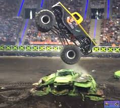 monster jam truck specs california kid monsterphoto iwarp com pinterest monster