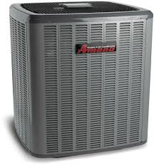 amana asx series air conditioner 4 ton 16 seer r410a