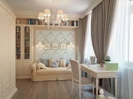 what color is taupe and how should you use it blue wallpaper taupe brown curtains bedroom