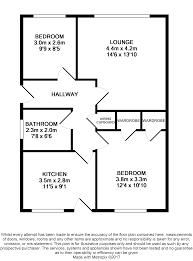 2 bed bungalow for sale in kensington park portadown bt63