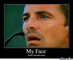 My Face When Meme - my face by sovrano meme center
