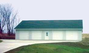 4 car garage size 30 x 56 x 10 4 car garage at menards