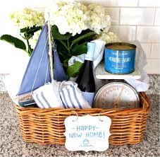 gifts for new apartment owners lovable spa gifts pamper your to interesting home housewarming