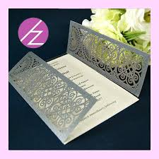 expensive wedding invitations most expensive wedding invitation most expensive wedding