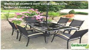 Cast Aluminium Outdoor Furniture by View Our Garden Swing Benches And Cast Aluminium Garden Furniture Wit U2026