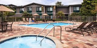 holiday inn express u0026 suites carpinteria hotel by ihg