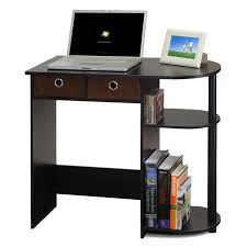 Furinno Laptop Desk by Furinno 11193 Go Green Home Laptop Notebook Computer Desk Table
