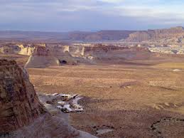amangiri luxury 5 star hotel u0026 resort in utah usa aman