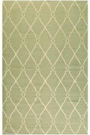 green and cream rug roselawnlutheran