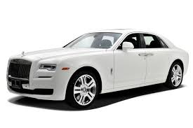 roll royce ghost white 2017 rolls royce ghost