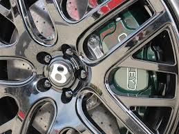 bentley gt3r brakes 2015 bentley continental gt3 r for sale in bonita springs fl